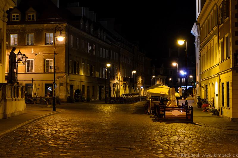 Warsaw By Night 2015 #-20.jpg