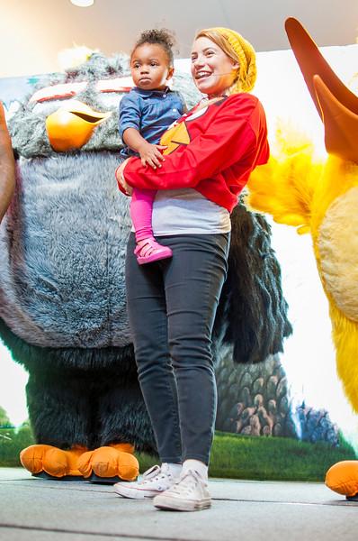 Angry Birds StoneCrest Mall 113.jpg