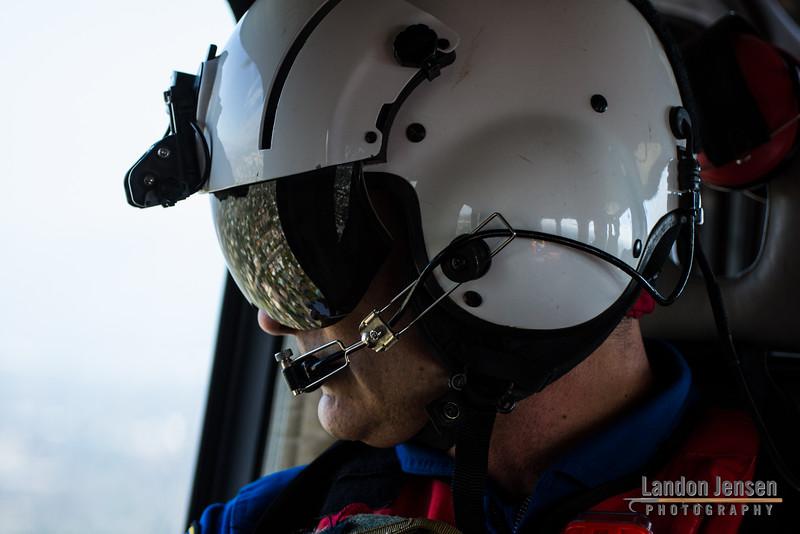 LAFD_AirOps2015_LJensenPhotography-0620.JPG