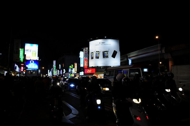 20110122_Taipei_0268.JPG