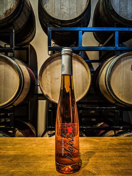 gaspereau winery maple wine-2.jpg