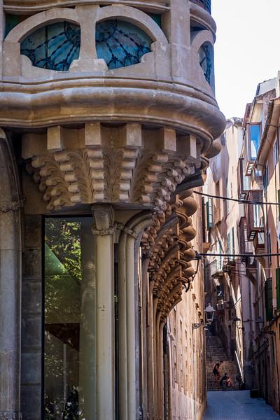 Palma de Mallorca-13.jpg