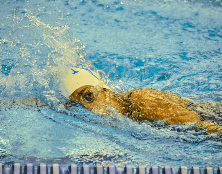 Swim Meet 11-09-13 (680 of 1544).jpg