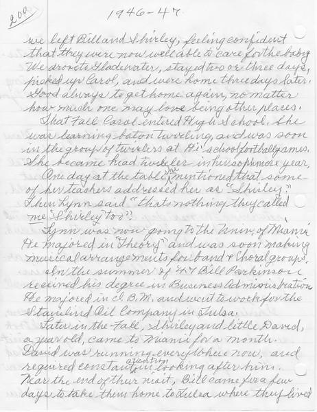 Marie McGiboney's family history_0200.jpg