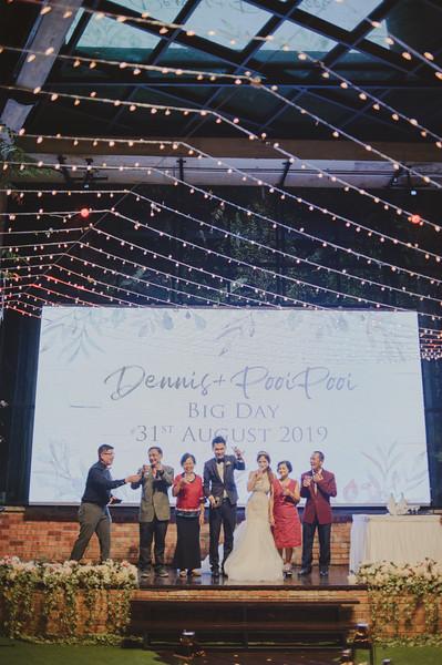 Dennis & Pooi Pooi Banquet-832.jpg