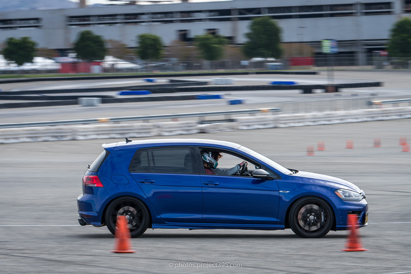 2019-11-30 calclub autox school-81-2.jpg