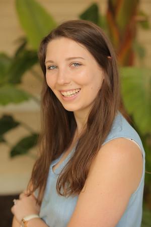 Holly Gilmartin