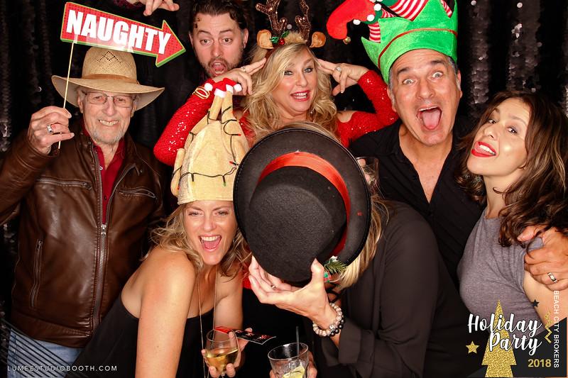 Beach City Brokers - Holiday Party 2018-154.jpg