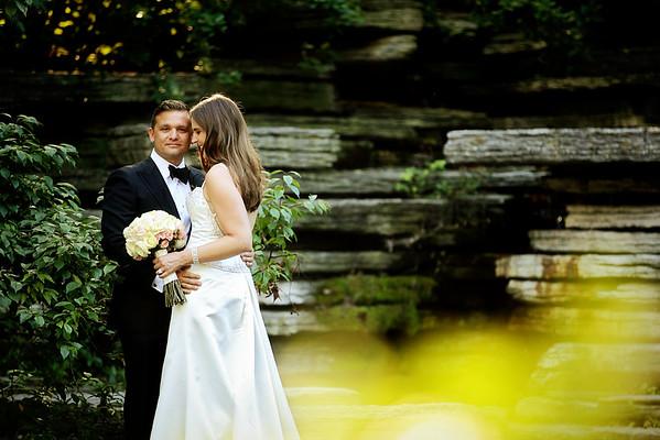 20140906 Lauren & Vince