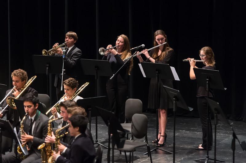 20171012 Jazz-Orchestra_KAH-0759.jpg