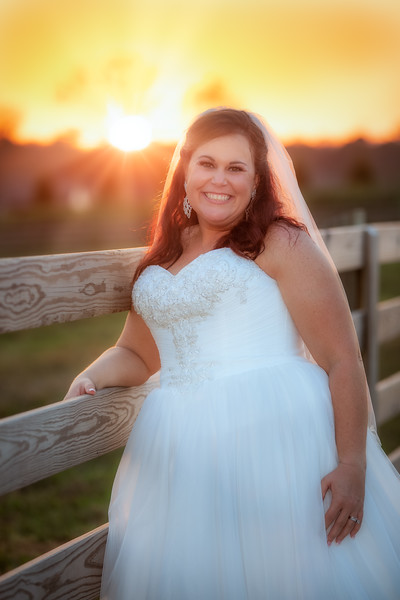 Booth Wedding-20.jpg