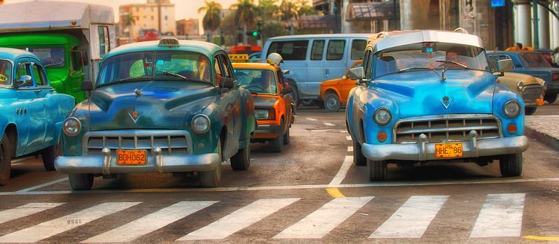 13-01Jan-Cuba-S4D-154.jpg