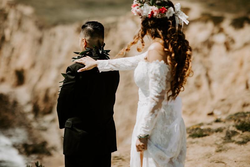 stacie and alexa wedding-60.jpg