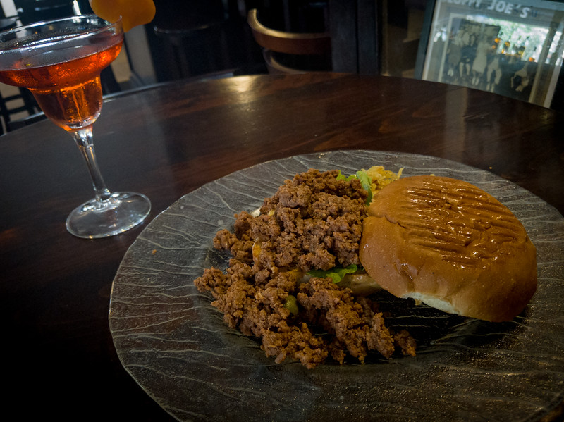 sloppy joe's-3.jpg