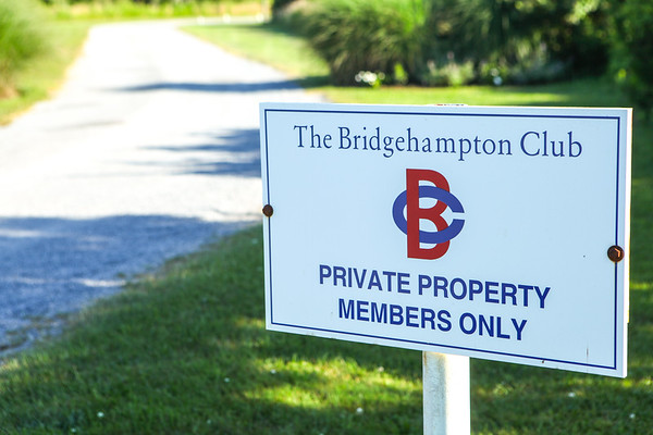 Bridgehampton Tennis & Surf Club