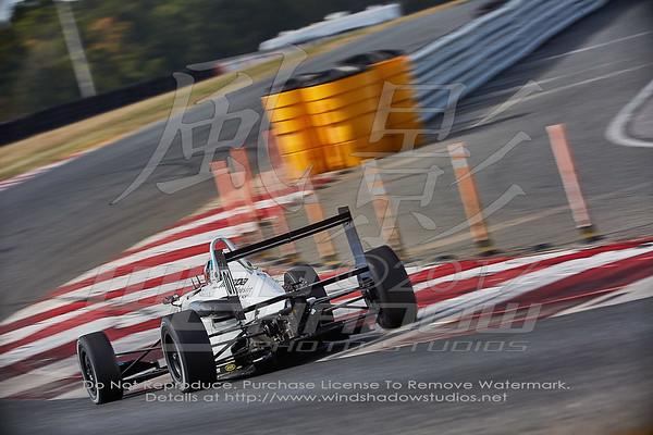Formula Championship Series 2017