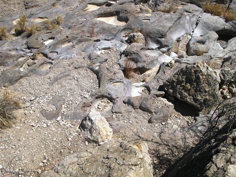 Limestone Potholes.jpg