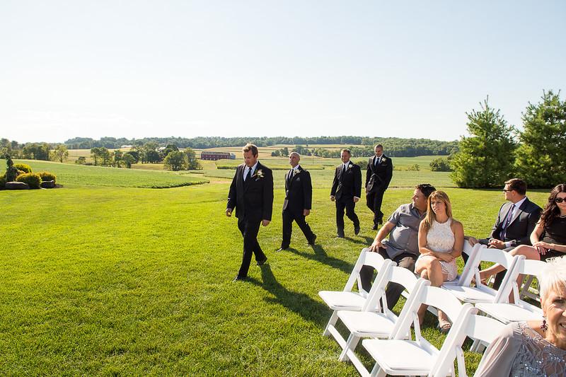 Our_Wedding_199.jpg