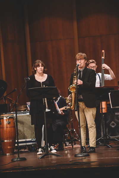 February 17, 2018- 44th Annual ISU Jazz Festival DSC_2573.jpg