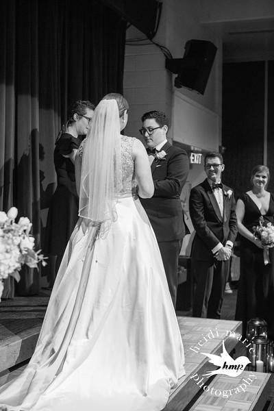 H&B_Wedding-834.jpg
