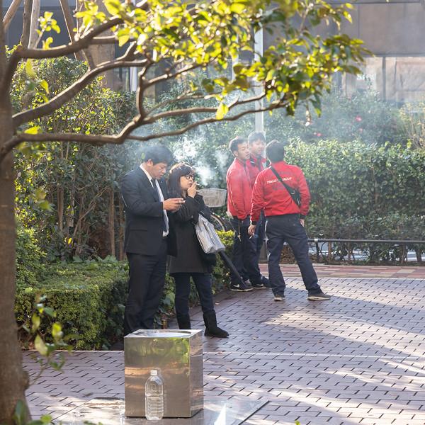 Tokyo12172018_126.jpg