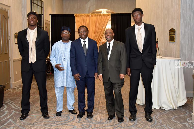 Olawumi's 50th birthday 142.jpg