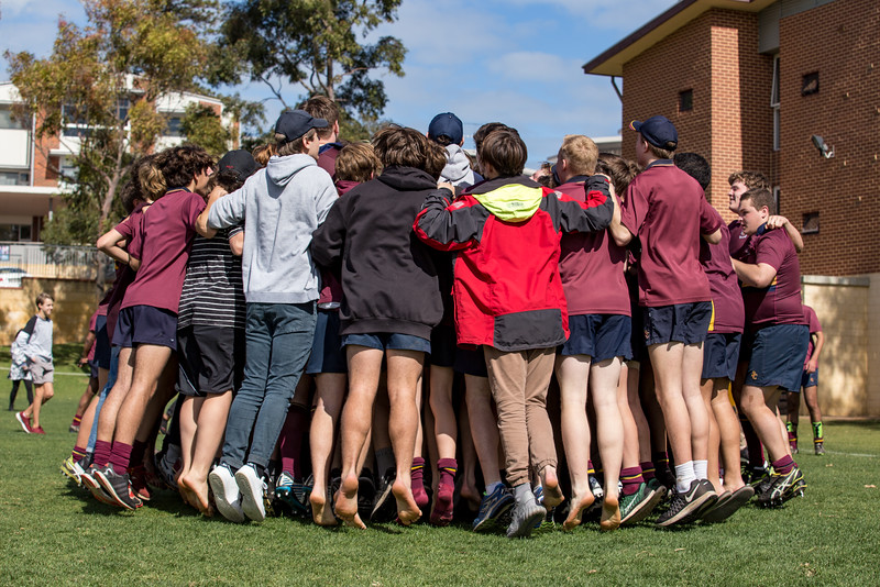 Rugby and Football Finals 13 August 2016 - 203.jpg