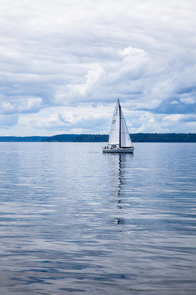 Woodget-130531-20130531125835--marine, sailboat, sailing - 15050000, sailing - boating, Seattle.jpg