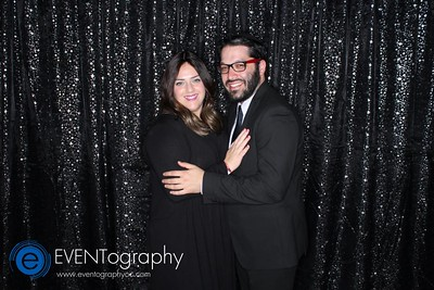 Westland Real Estate Group Holiday Party 2016
