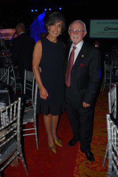Dick & Nancy Trammel 3.JPG