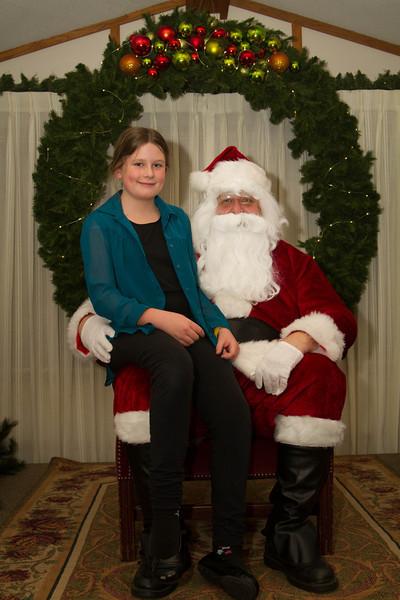 Christmas2013-2-14.jpg