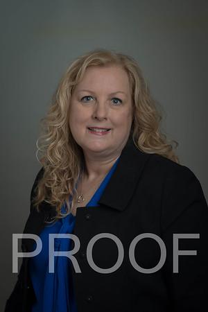 UB Headshot - Lori Sullivan Proofs