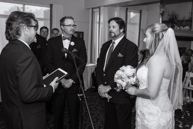 324-Helenek-Wedding16.jpg