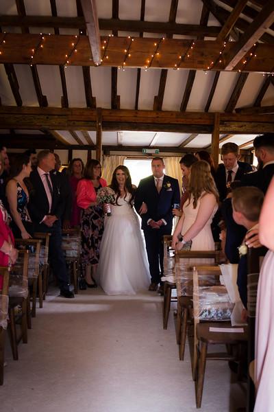 Wedding_Adam_Katie_Fisher_reid_rooms_bensavellphotography-0245.jpg