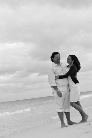 Mallory+Faisal Wedding