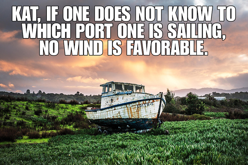 No Wind Is Favorable.jpg