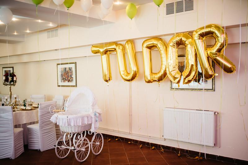 Tudor-264.jpg