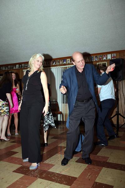 Tim and LindaIMG_8523.jpg
