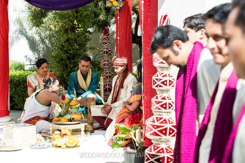 Sharanya_Munjal_Wedding-687.jpg