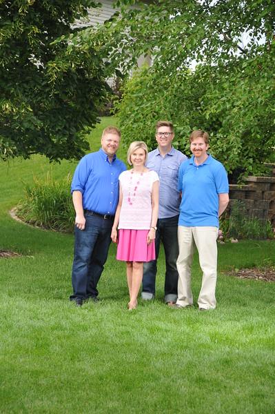 2015-07-25 Family Portraigs 2015 111.JPG