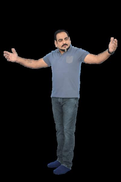 Dr Prem Jagyasi PSR PNG53.png