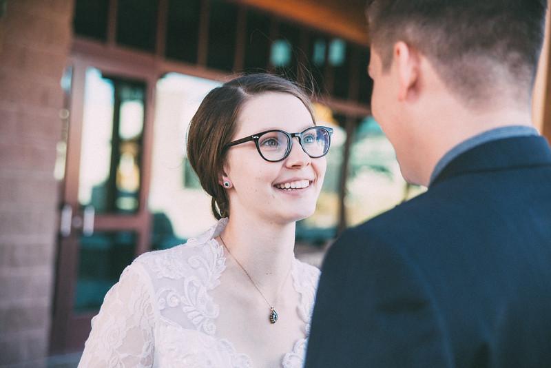 Watkins Wedding-9505.jpg