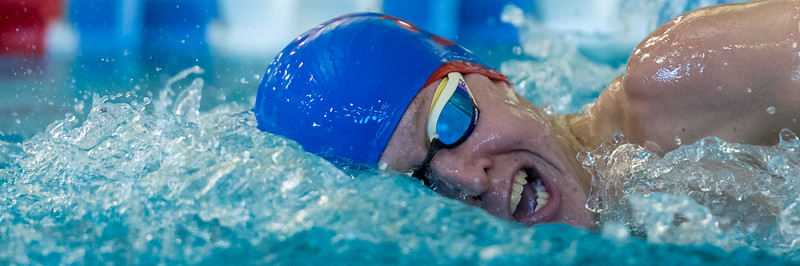 2018_KSMetz_Feb16_SHS Swimming_ State Prelims_NIKON D5_3303.jpg