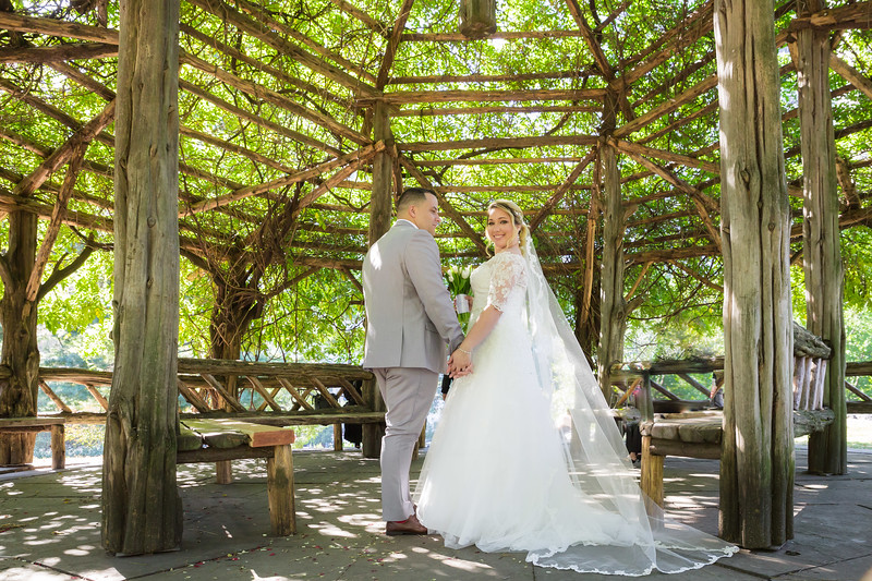 Central Park Wedding - Jessica & Reiniel-218.jpg