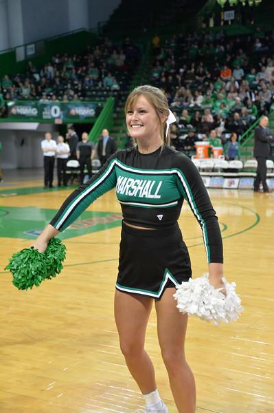 cheerleaders3875.jpg