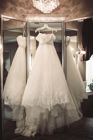 Lauren & Dillon | Wedding