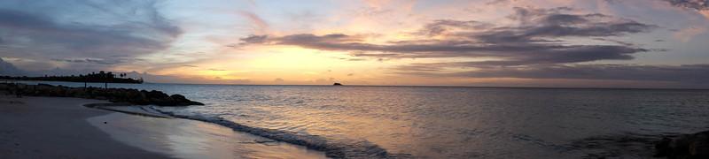 Antigua Saturday and Sunday-1101.jpg