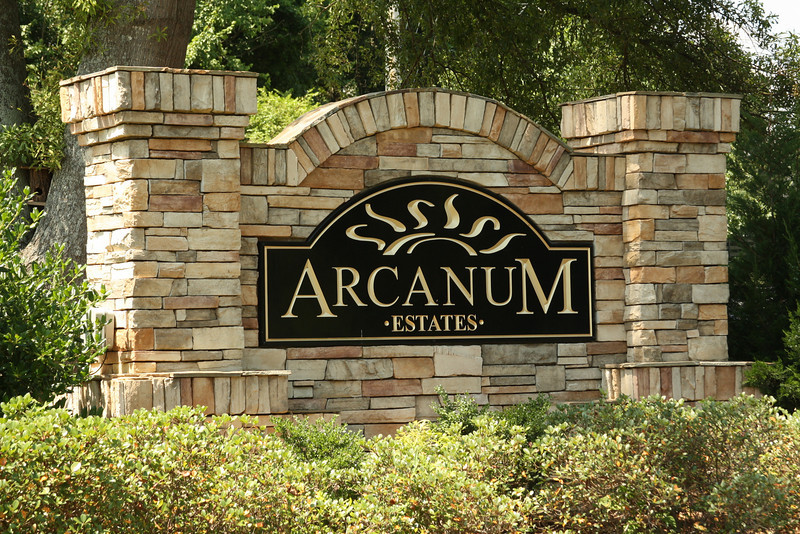 Arcanum Estate Community-Cumming GA (2).JPG