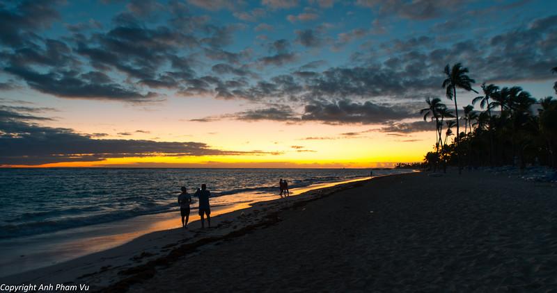 Punta Cana December 2012 111.jpg
