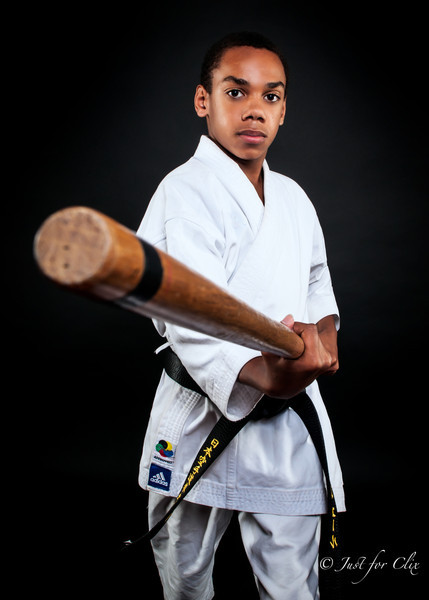 Karate_Test-439-Edit.jpg